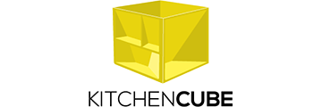 Kitchen Cube logo