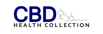 CBD Health Collection logo