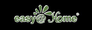 Easy@Home logo