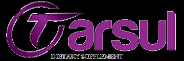 Tarsul logo