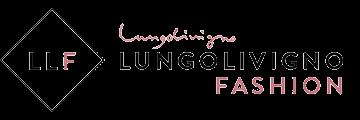Lungolivigno Fashion logo
