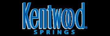 Kentwood Springs logo