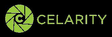 Celarity logo