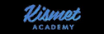 Kismet Academy logo