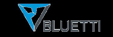 Bluetti logo