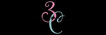 Colorado Craft Company logo