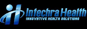 Intechra Health logo