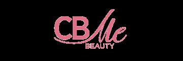 CBme Beauty logo