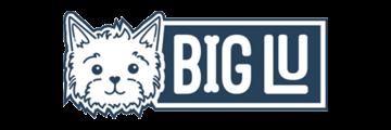 Big-Lu logo