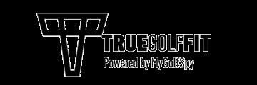 True Golf Fit logo