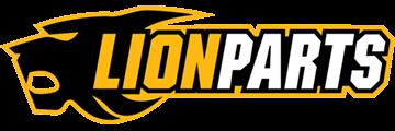 LionParts logo