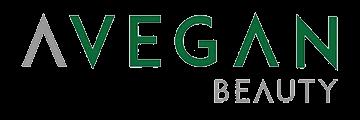 A Vegan Beauty logo
