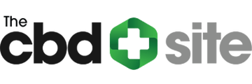The CBD Site logo