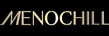 MenoChill logo