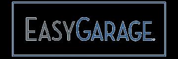 Easy Garage logo