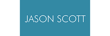 Jason Scott logo