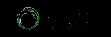 Kylea logo