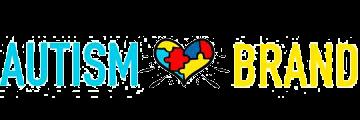 Autism Brand logo