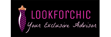 lookforchic logo