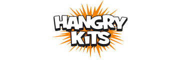Hangry Kits logo