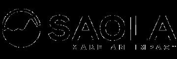 SAOLA logo