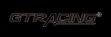 GTRACING logo