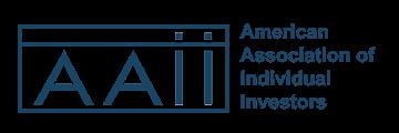 AAII logo