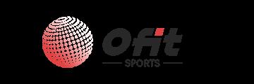 Ofitsports logo