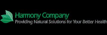 Harmony Company logo