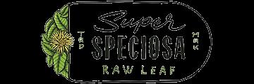 Super Speciosa logo