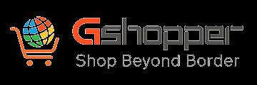 Gshopper logo