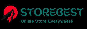 Storebesting logo
