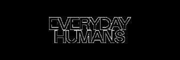 Everyday Humans logo