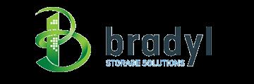 Bradyl logo