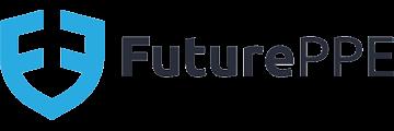 FuturePPE logo