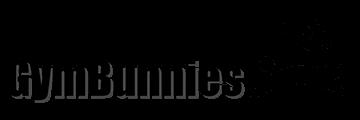 GymBunnies logo