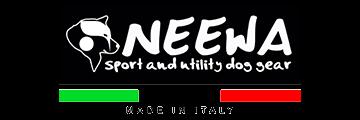 Neewa logo