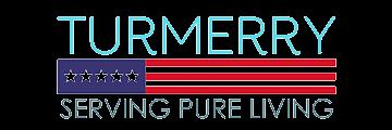 Turmerry logo