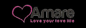 Amare logo