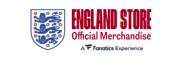 England FA Store logo