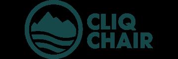 CLIQ Chair logo