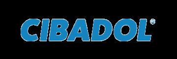 Cibadol logo