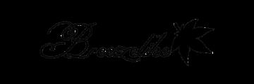 Breezelike logo