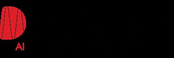 Animal Island logo