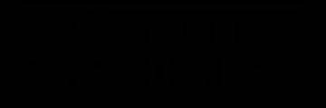 Strong Coffee Company logo