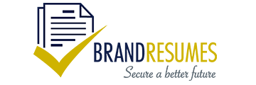 BrandResumes logo