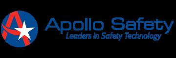 Apollo Safety logo