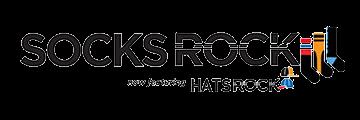 Socks Rock logo