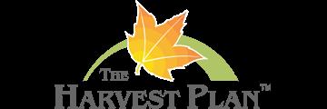 The Harvest Plan logo