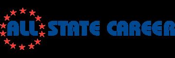 All-State Career logo
